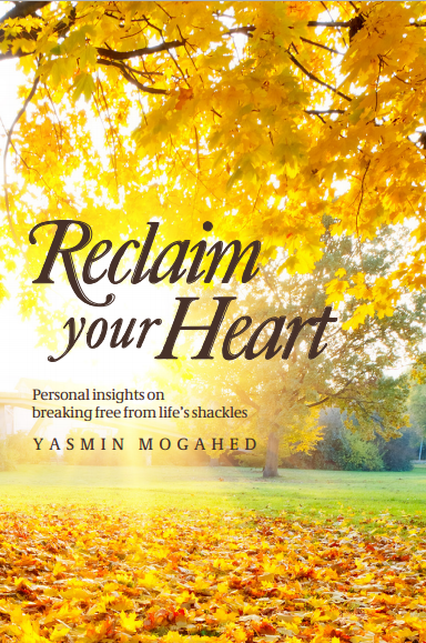 http://www.yasminmogahed.com/wp-content/uploads/2012/08/0.png